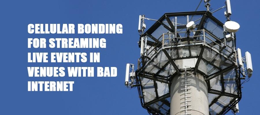 Cell bonding-2.jpg