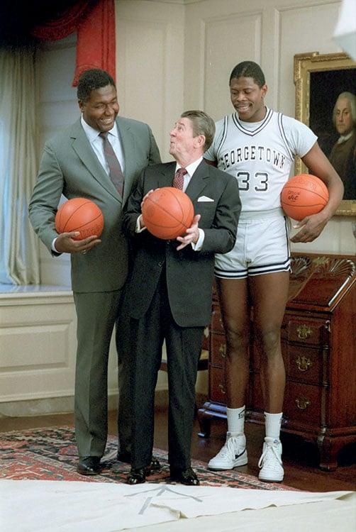 Ronald_Reagan_Patrick_Ewing.jpg