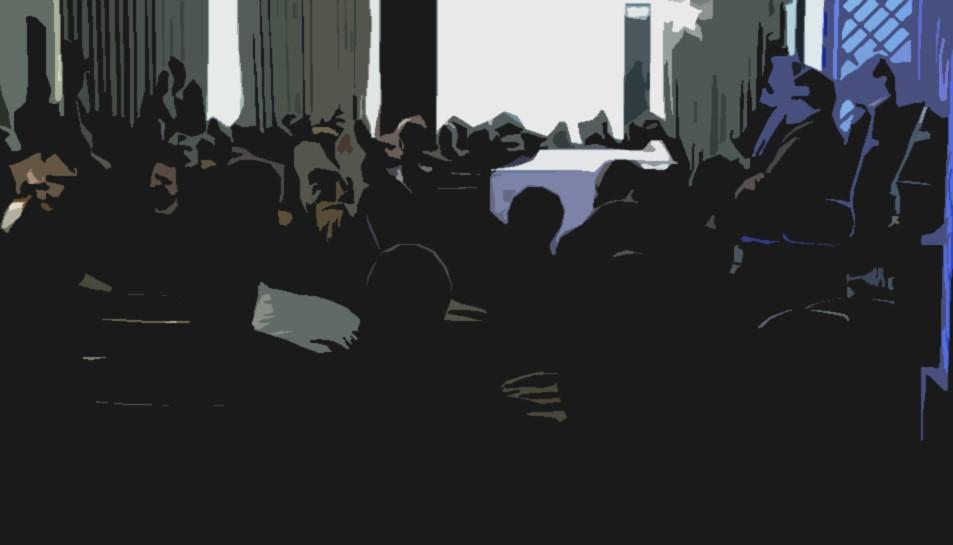 Business_of_Streaming_Video.jpg