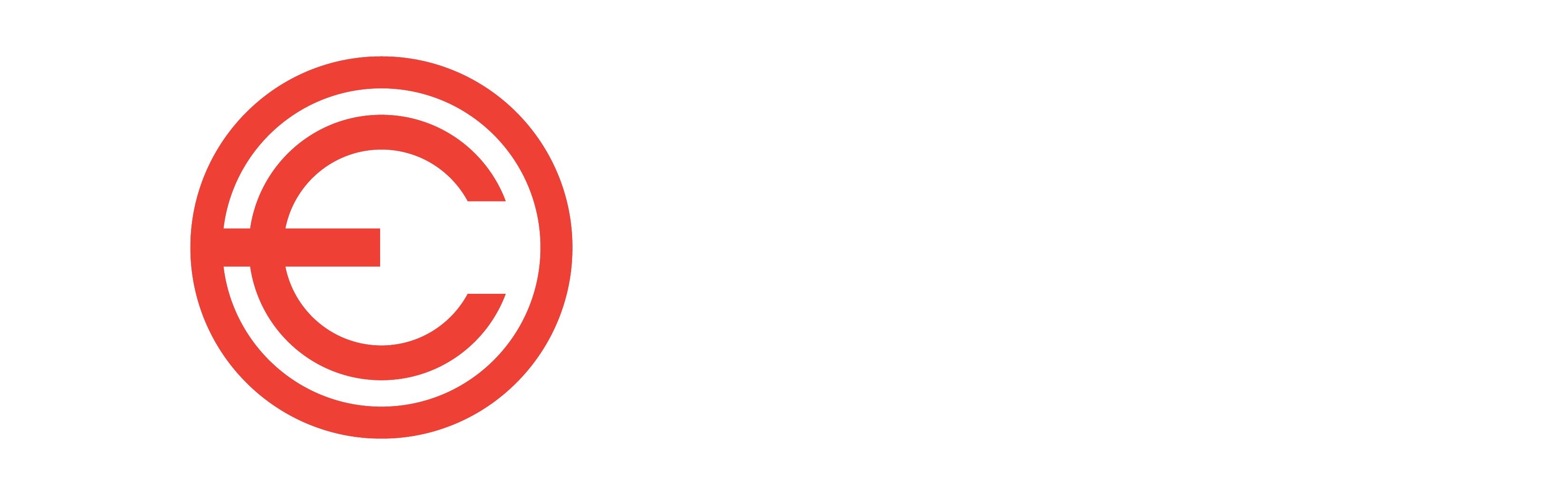 CEO-logo-white-01.png