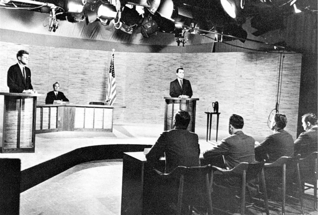 Kennedy_Nixon_Debat_1960