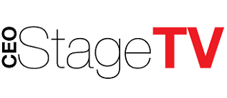 Stagetv-logo.png